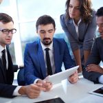 management consulting Management Consulting people group