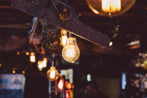 trevor-at-octopus-sm-res-edit-13 restaurant Restaurant | Bar | Hospitality Trevor At Octopus SM RES Edit 13