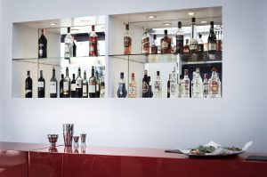 the-bottle-427953_1920 restaurant Restaurant | Bar | Hospitality the bottle 427953 1920