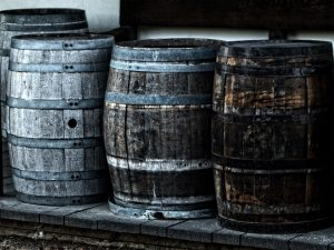 Bourbon Barrels bourbon Why Your Customers Love Bourbon barrel 52934